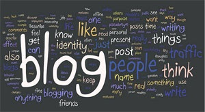 historia de los blogs 1994-2012