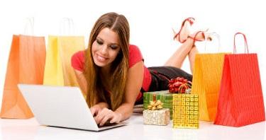 comercio electronico en españa 2012