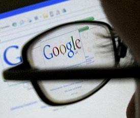 salir-en-google